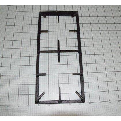 Ruszt 56Gc żeliwny prawy (8048160)