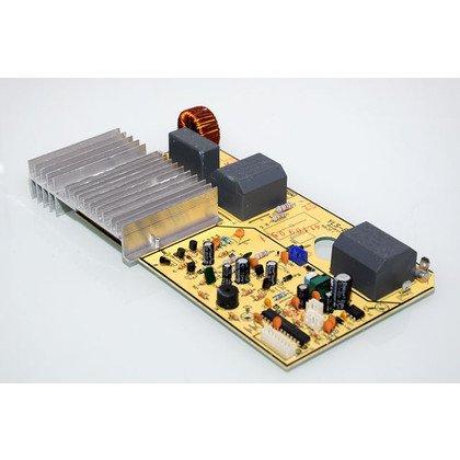 Płytka sterowania IC2000/IC3400 (252713)