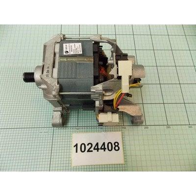 Silnik 1000RPM 350W 1024408