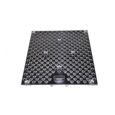 Filtr przeciwtłuszczowy do okapu Whirlpool (481248058411)
