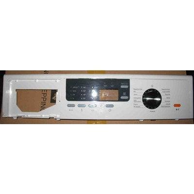 Panel sterowania kompletny (1022252)