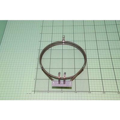 Grzejnik wentylatora 2100W 230V (8071488)