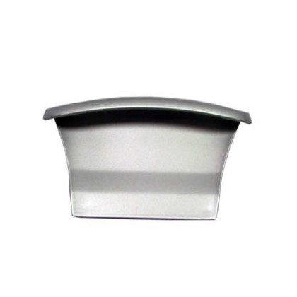 Zaczep klapy biały (2192212021)