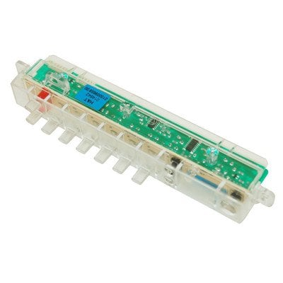 Elektronika z kartą LED 45 cm (C00143108)