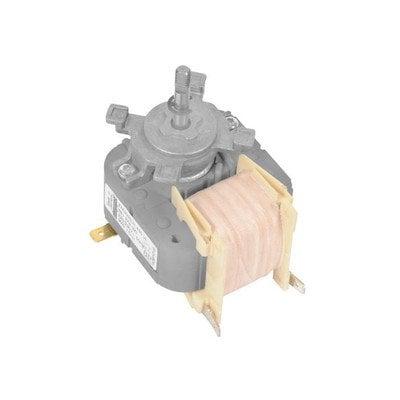 Silnik wentylatora piekarnika głównego (8996619143788)