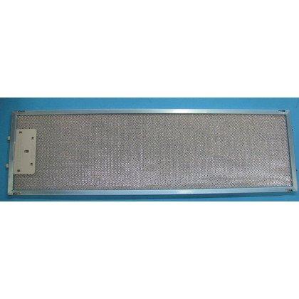 Filtr aluminiowy DF 620 159X534 (366534)