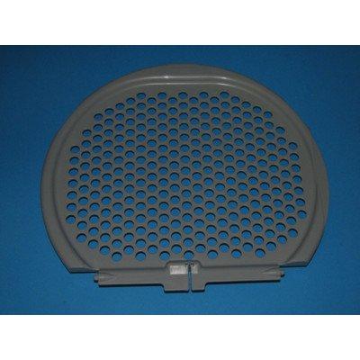 Pokrywa filtra suszarki (346785)