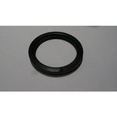 Uszczelka VELIS/SHAPE ECO/SHAPE PREMIUM (65150952)