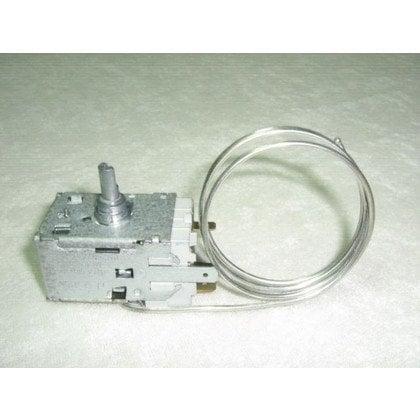 Termostat A13 0447 (+4,5/+4,5;-19/-33) Whirlpool (481228238188)