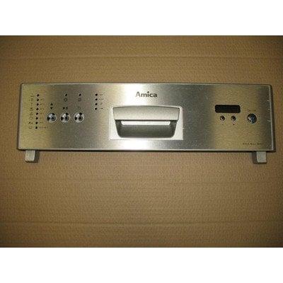 Panel + maskownica 3010+3015 1020470
