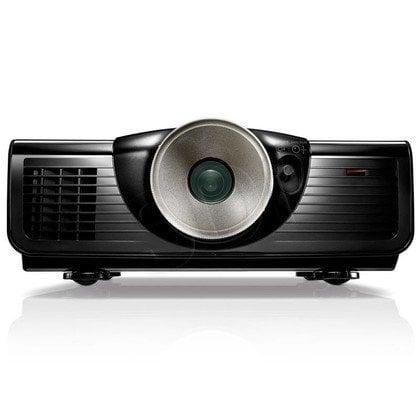 PROJEKTOR BenQ SH940 DLP 1080p 4000ANSI 50000:1 LAN HDMI