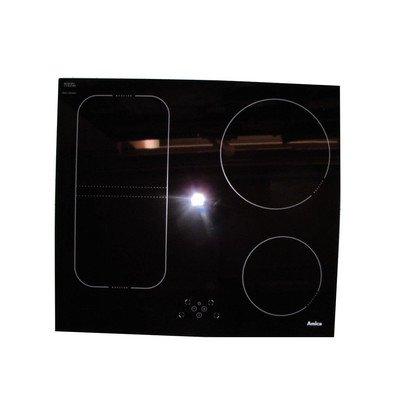 Płyta indukcyjna PBP4VI518FTB4C /CBR (9054697)