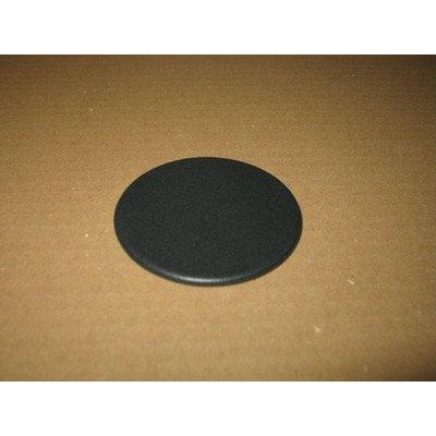 Nakrywka palnika DEFENDI średnia płaska matowa (8044586)