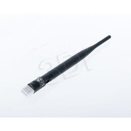 D-LINK DWA-127 Karta High Gain USB Wi-Fi N 150Mbps