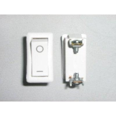 Wyłącznik WA-8/LPD-1241W (ELDA) (091-35)