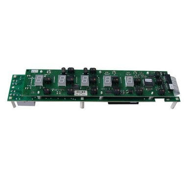 Panel sensorowy YS7-1245 14 VI0N (8010021)