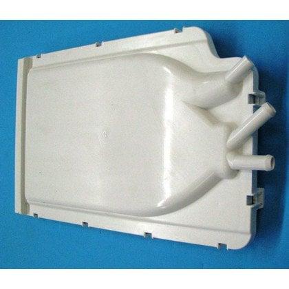 Pokrywa komory na proszek do pralki (333964)