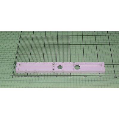 Obudowa termoreg.elektronicznego C1 '09 (8043208)