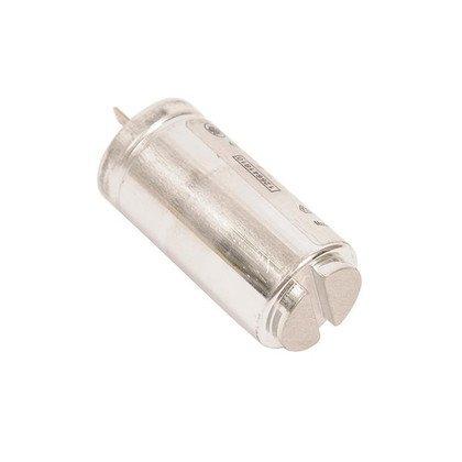 Elektronika do suszarek bębnowyc Kondensator podtrzymujacy do suszarki (1256418102)