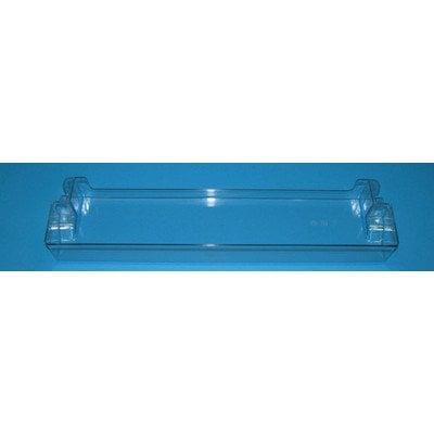 Balkonik górny drzwi lodówki (510818)