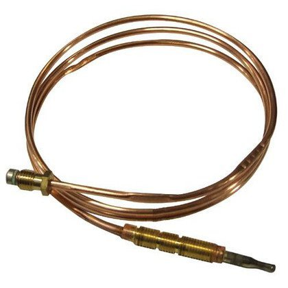 Termopara piekarnika - grila L=1000 mm (C00078735)
