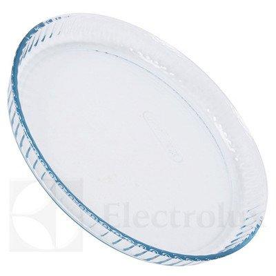 Talerz obrotowy kuchenki mikrofalowej (4006018743)