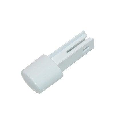 Przycisk do pralki Electrolux (1260474000)