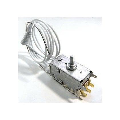Termostat K52L1526 2S do lodówki Electrolux (50206930005)