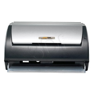 PLUSTEK SKANER SMART OFFICE PS3060U
