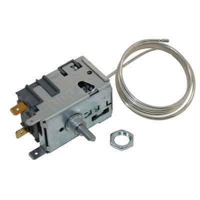 Termostat 077B-6916 (C00143380)
