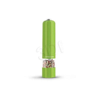 Młynek do pieprzu/soli Esperanza Malabar EKP001G zielony