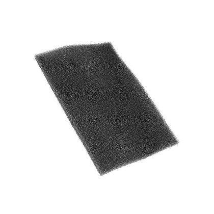Filtry do suszarek bębnowych Filtr do suszarki (1123156000)