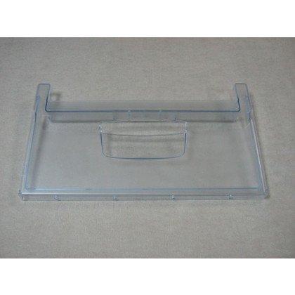 Front szuflady środkowej 430x240 mm (C00114732)