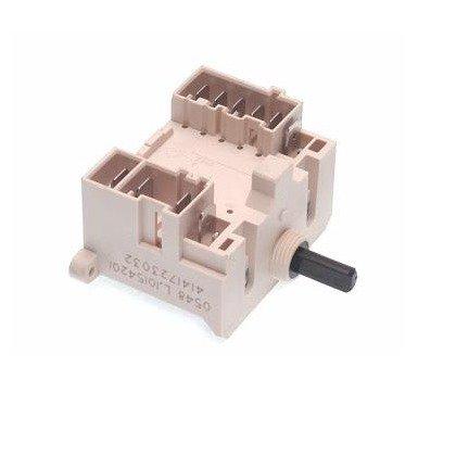 Przełącznik piekarnika P5 Classic (C00097623)