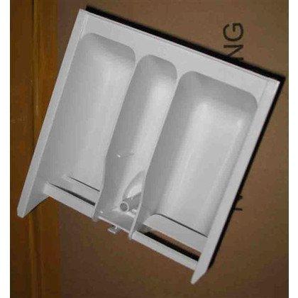 Szuflada detergentów 1022281