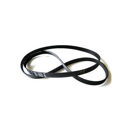 Pasek elastyczny TL1200 1214J5/1226J5 (C00092020)