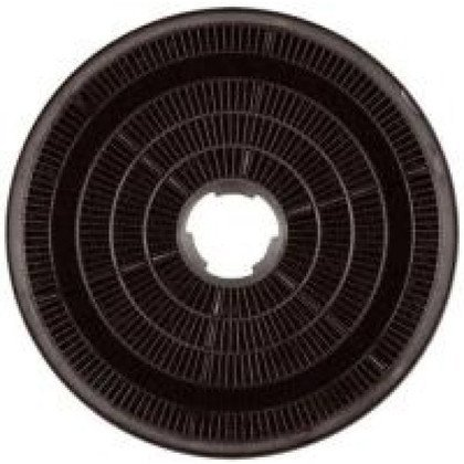 Filtr okapu węglowy Whirpool (481281728938)