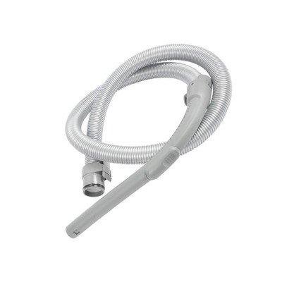 Wąż do Clario, Oxygen, Excellio (9000846932)