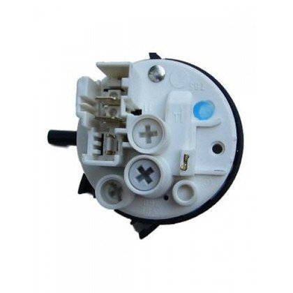 Hydrostat (wyłącznik ciśnieniowy) poziomu wody (481227128554)