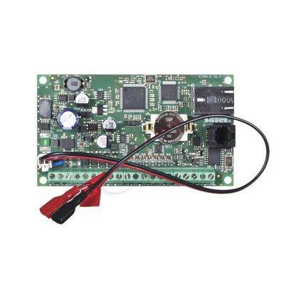 SATEL ETHM-2 Uniwersalny moduł komunikacyjny TCP/IP
