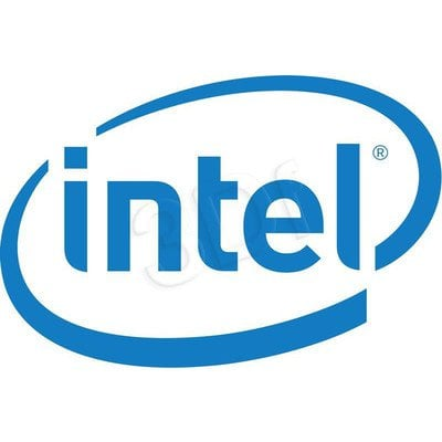 Dysk SSD Intel DC S3510 1600GB SATA III