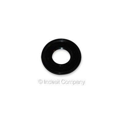 Pierścień uszczelniający (C00082696)