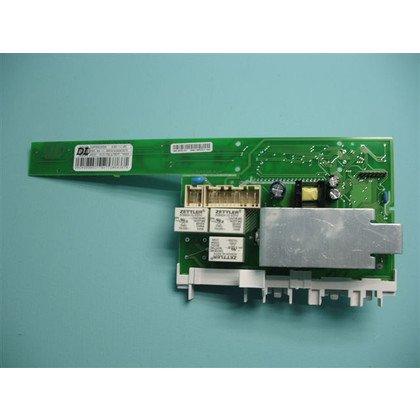 Sterownik elektro.wersja A PB5.04.11.006 8024999