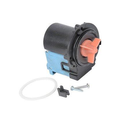 Pompa opróżniająca do pralki (4071374344)