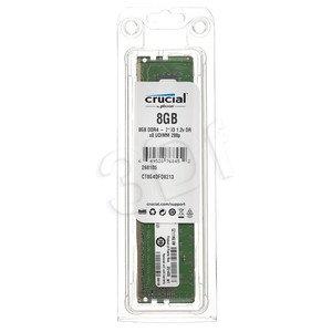 Pamięci DIMM (DDR IV)