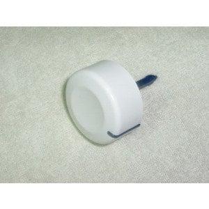 Pokrętła i przyciski pralek AEG