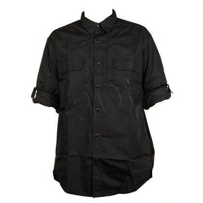 5.11 tactical Koszula Taclite Pro (72175) męska L czarna