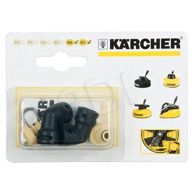 Dysze KARCHER T-Racer 020 (2.640-642.0)