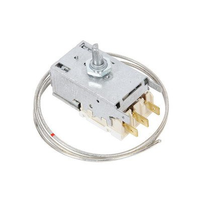 Termostat chłodziarki K59L1268FF (2262146083)