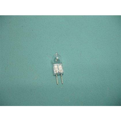 Żarówka halogenowa G4 10W/12V (8007536)